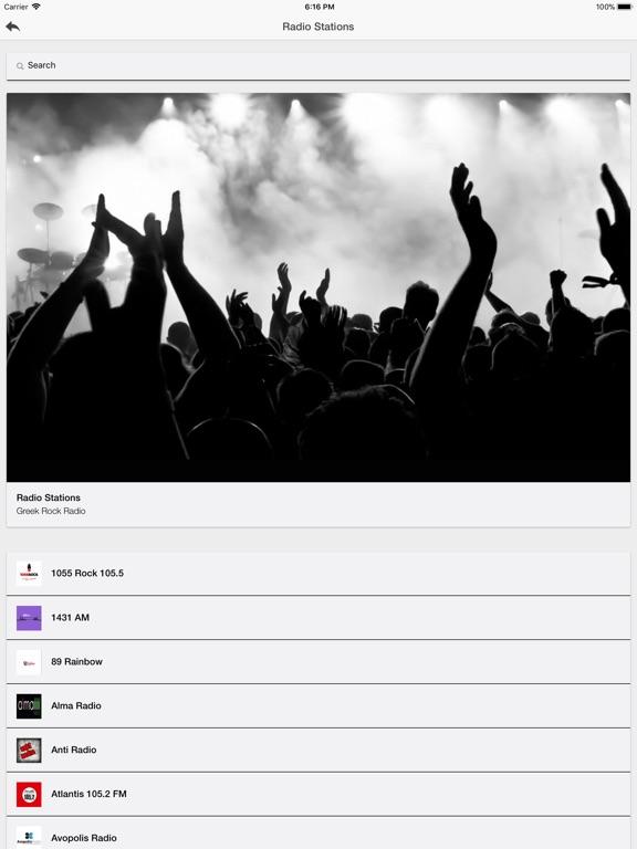 https://is3-ssl.mzstatic.com/image/thumb/Purple125/v4/89/5a/ba/895abaf6-0a16-ff83-2919-4e375f6da356/source/576x768bb.jpg