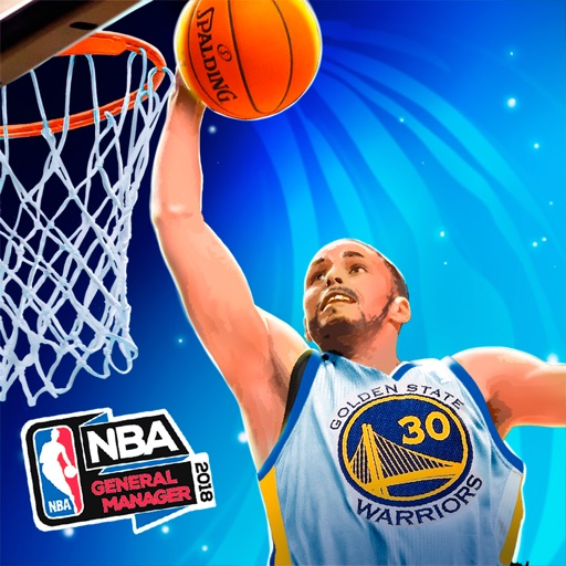 How To Watch Nba Games Free On Iphone