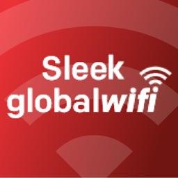 Sleek App