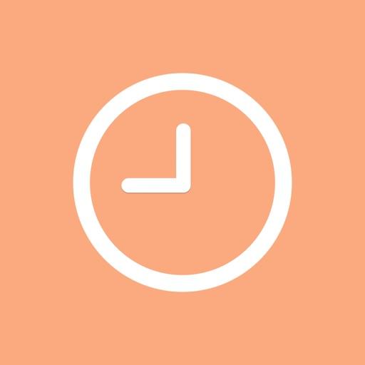 Pomo - Focus Timer
