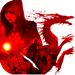 魔法纪元:龙腾3单机动作格斗手游
