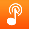 iPlay Music Apps