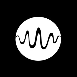 Soonvibes: Music Discovery