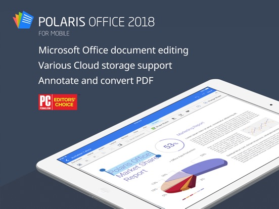 microsoft office 2018 price
