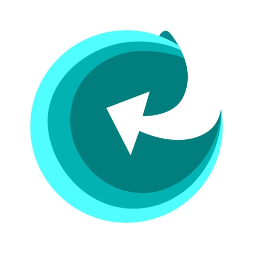 動画保存 - 動画コンテナ