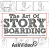 The Art of Storyboarding 102