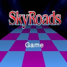Activities of Sky Roads