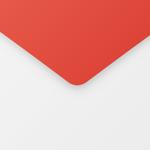 Почта для Gmail на пк