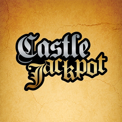 Castle Jackpot: Online Casino