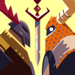122.Stormbound: Kingdom Wars
