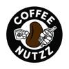 Coffee Nutzz