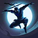 Shadow Knight - Âme De Ninja на пк
