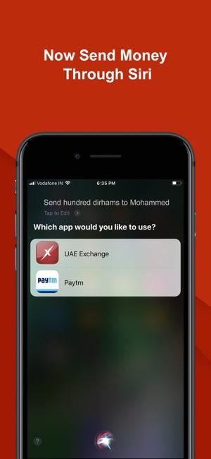 Uae Exchange 4