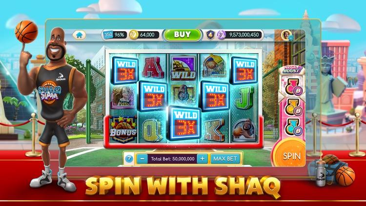 Cash Frenzy Casino Free Coins 2021【vip】best Football Betting Slot Machine