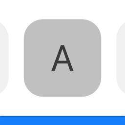 Ícone do app ActiveTab