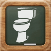 Bowel Mover Classic app review