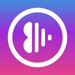 Anghami: Play Music & Podcasts на пк