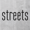Streets: Famous Food and Drink