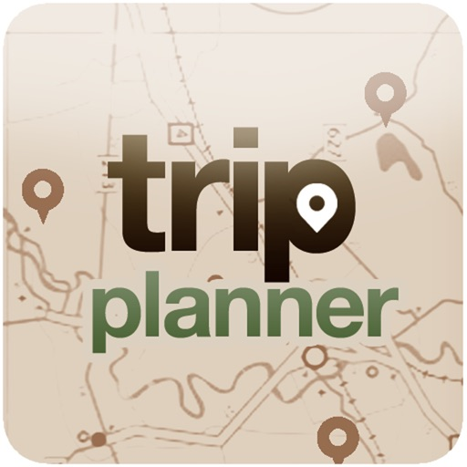 Image result for Trip Planner Pro