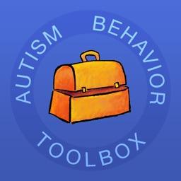 Autism Toolbox - Behavior