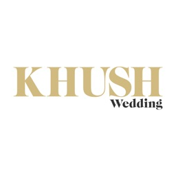 Khush Wedding