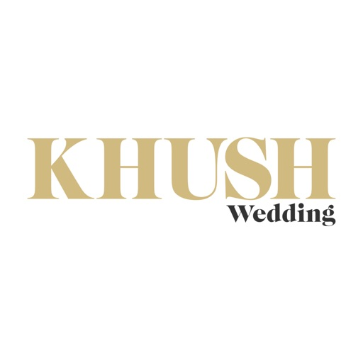 Khush Wedding icon
