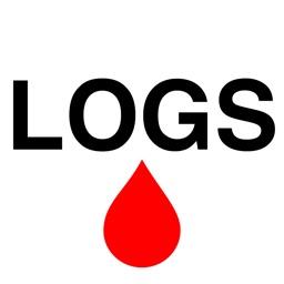 Diabetes Logs