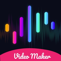 Mast Video Maker