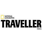 Nat Geo Traveller India на пк