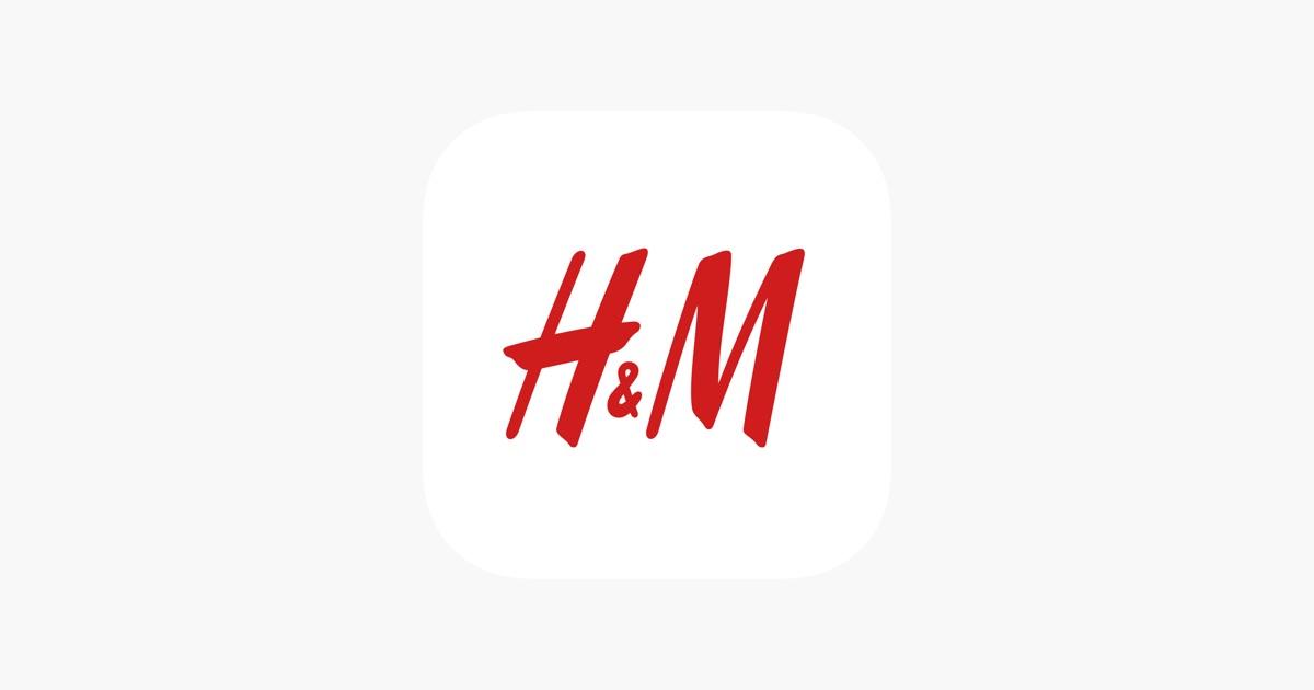 h m app su app store. Black Bedroom Furniture Sets. Home Design Ideas