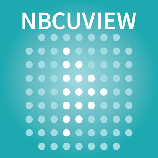 NBCUView