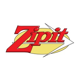 Zipit Delivery - Food Delivery