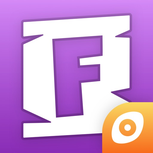 Download Cheat Sheet Guide for Fortnite free for iPhone, iPod and iPad