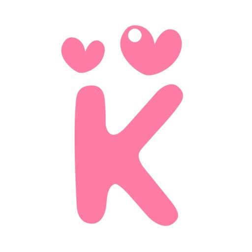 ハングルのアルファベット表記 Pro ・毎日韓国語発音練習