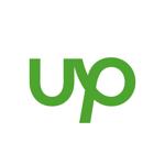 Upwork for Freelancers на пк