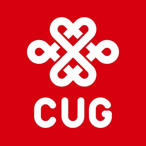 CUG Companion by china unicom global limited