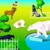 Animal Zoo - Wonder Craft
