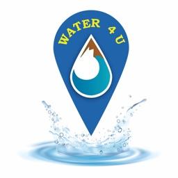 Water4U Lanka