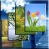 自然の壁紙と背景 - iPhoneアプリ