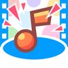 BeatTube 動画で音ゲー!-Technon