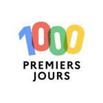 1000 premiers jours pour pc