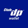 Club DP Wallet