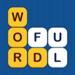 Wordful-Word Search Mind Games Hack Online Generator