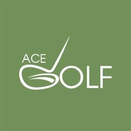 AceGolf Handicapping System
