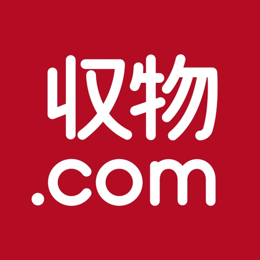 収益物件.com