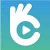 「みちゃう」好きな動画を視聴してポイント貯まる!