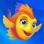 Fish Home: match & sea rescue