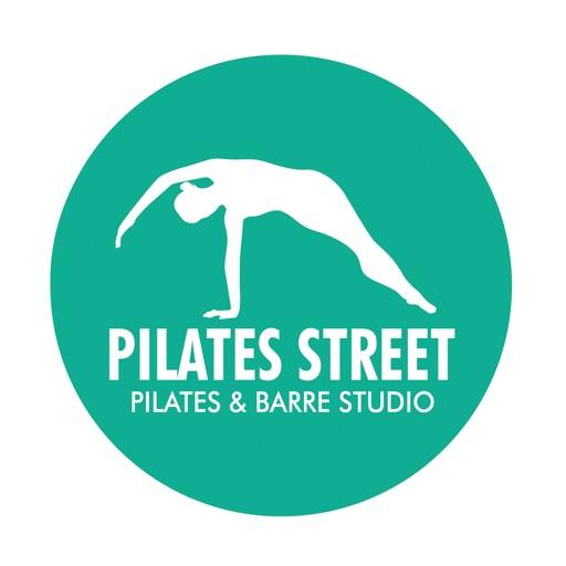 Pilates Street