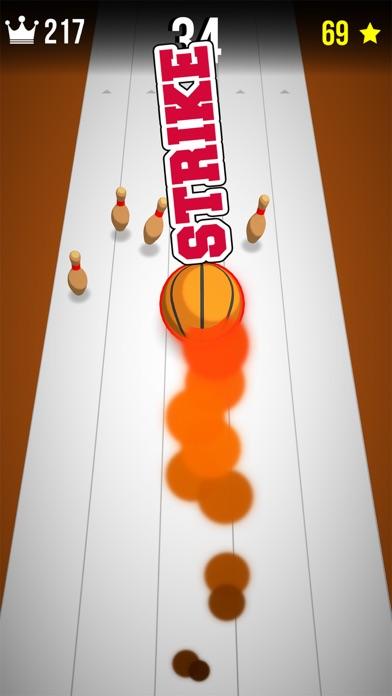 Bowling Combo screenshot 3