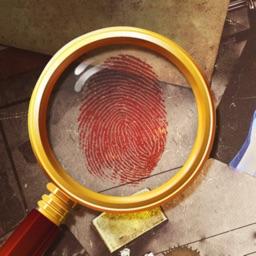 Sherlock Holmes:Hidden Objects